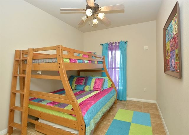 Village at Gruene Unit #303