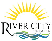 River City Resorts Inc.