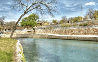 Things to do in New Braunfels TX